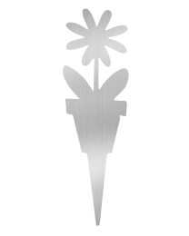 Flower Power 800