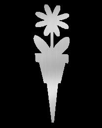 Flower Power 600